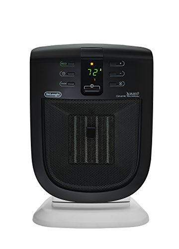 Best Delonghi Ceramic Heaters