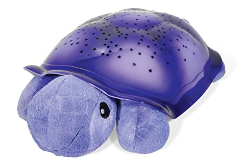 nachtlicht schildkröte lidl