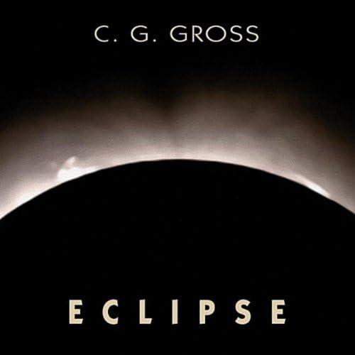 C. G. Gross