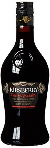 Kirsberry Cherry Speciality (1 x 0.7 l)