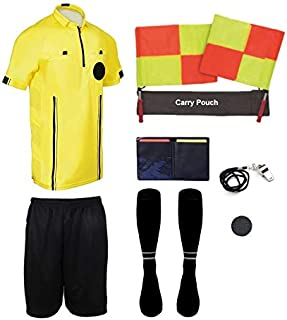 new fiba referee uniform