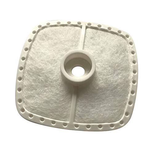 2 Stücke Luftfilter Für Echo 13031054130 Heckenschere Laubbläser A226001410