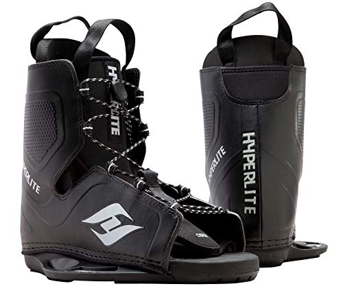 Hyperlite Frequency Boots, 38-44