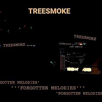 Forgotten Melodies Pt. 1