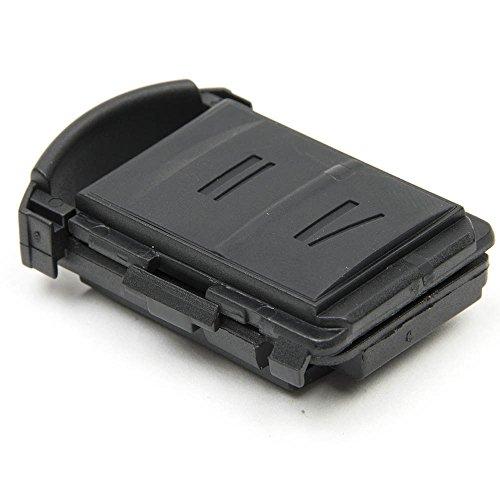 2 knop afstandsbediening sleutel Fob case upgrade voor Opel/Vauxhall Corsa Meriva Combo Agila