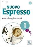 Nuovo Espresso 1 - Corso di italiano