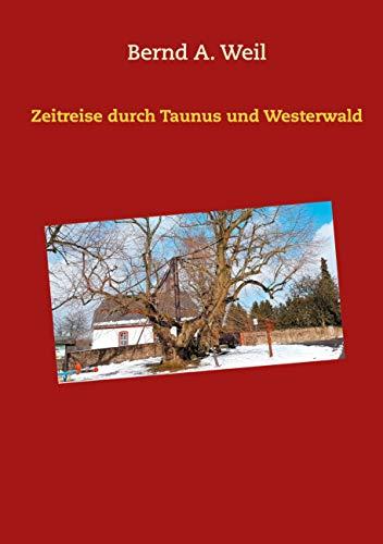 lidl selters westerwald