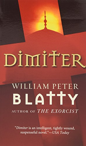 Image of Dimiter