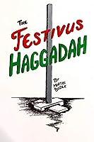 The Festivus Haggadah