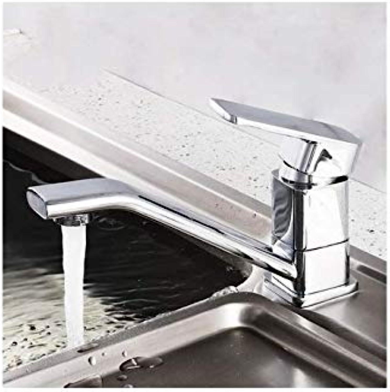 360 Grad Swivel Kitchen Sink Wasserhahn Vanity Luxus Wasserhahn Mischer