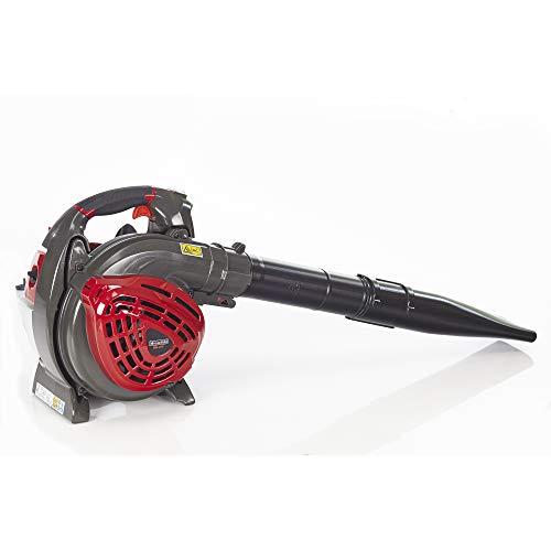 Mountfield 255127003/M17 MBL270V ventilatorzuiger