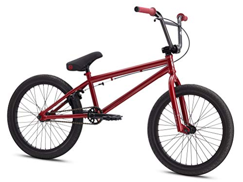 Fantastic Prices! Hoffman Bikes Seeker - Seeker Series