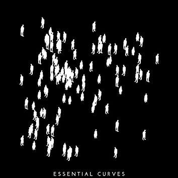 Essential Curves
