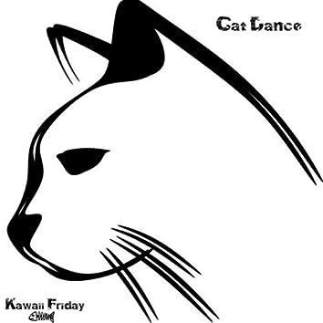 Cat Dance