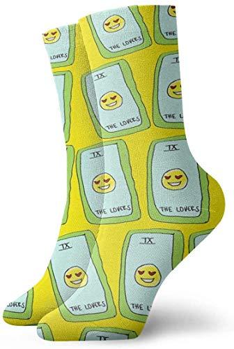 HNJZ-GS Crew-Socken Tumblr Stylish Mens Casual Stocking Dekoration Socke Clearance für den Menschen