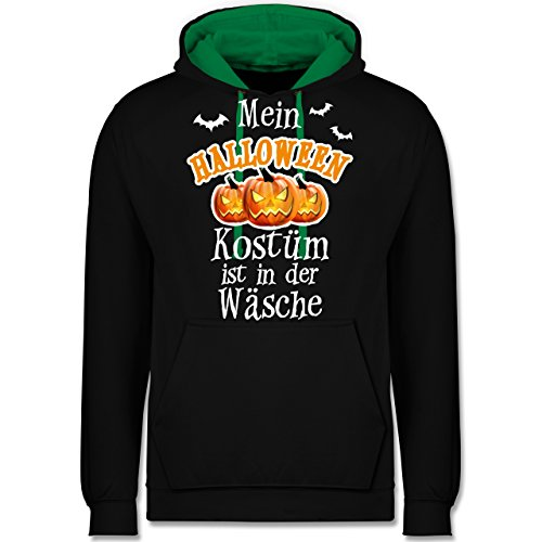 - Freche Halloween Kostüme Ideen