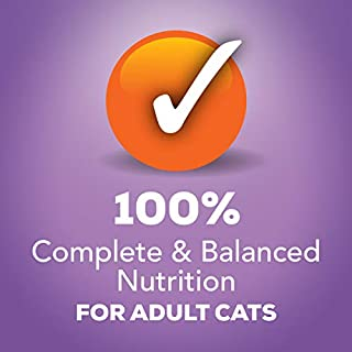 ارخص مكان يبيع Purina Friskies Wet Cat Food Variety Pack