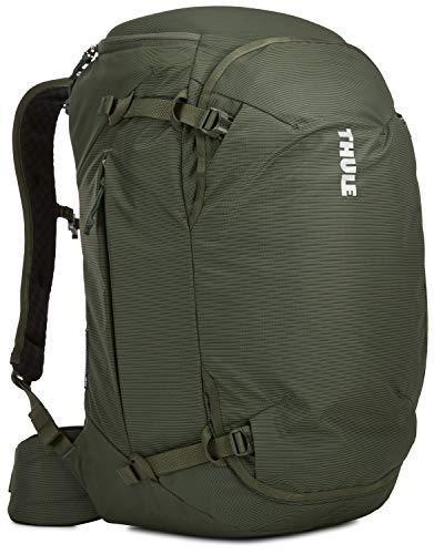 Thule Landmark 40 Travel Backpack