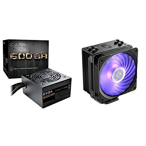 EVGA 600 BR