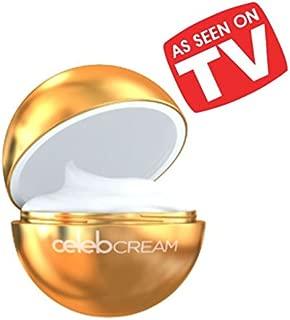 Best gold skin cream price Reviews