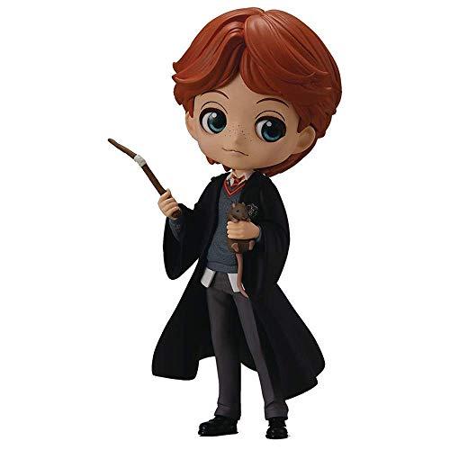 Banpresto Figura Harry Potter - Ron...