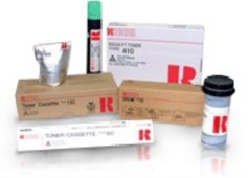 Ricoh 842045 16000páginas Magenta tóner y cartucho láser - Tóner para impresoras láser (Magenta, Ricoh, Ricoh Aficio MP C2800, MP C2800 SPF, MP C2800AD, MP C3300, MP C3300 SPF, 1 pieza(s), 16000 páginas)