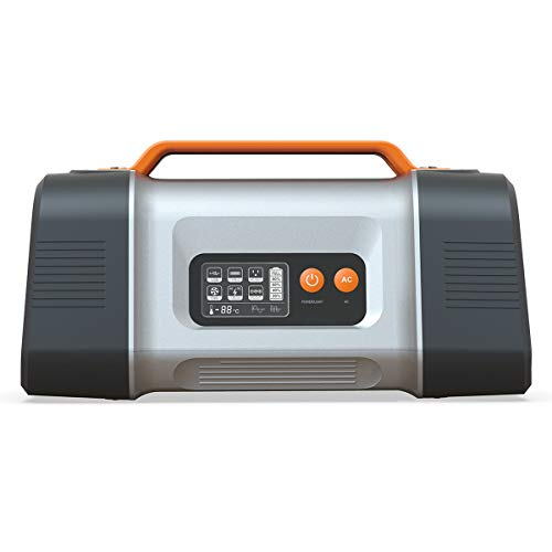 アイパー(Aiper) ポータブル電源 45000mAh/162Wh 【3way充電/AC DC USB/急速充電QC3.0/Type-C/シガーソケッ...