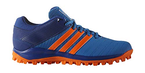 Adidas SRS 4 Hockey Zapatillas - SS17-47.3