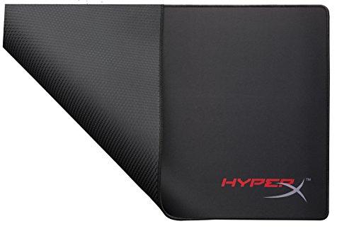 HyperX HX-MPFS-XL Fury S Pro - Gaming Mauspad XL (90cm x 42cm)