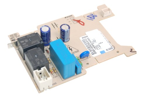 Beko 1899450750 accessory/dishwasher module