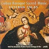 Musica Sagrada De Cuba