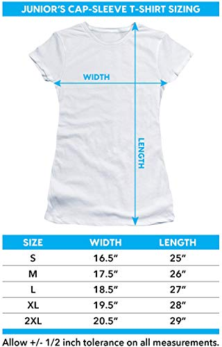 Ladies Lilo and Stitch Sweatshirt – Ladies Classic Lilo and Stitch Tie Dye Long Sleeve Skimmer