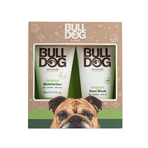 Bulldog Skincare - Skincare Duo