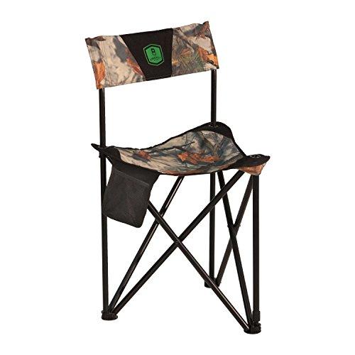 Barronett Blinds Big Tripod Chair