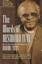 The Words of Desmond Tutu