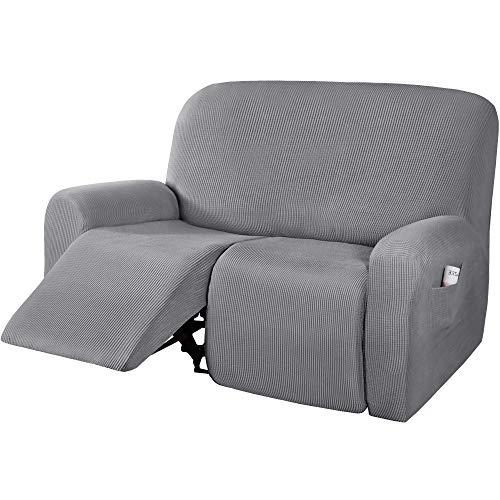 Catálogo para Comprar On-line Sofa Reclinable del mes. 5