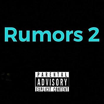 Rumors 2