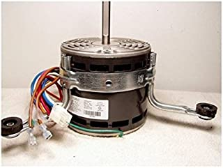 Best 902128 - Nordyne OEM Replacement Furnace Blower Motor 1/2 HP Review