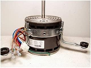Best nordyne furnace blower motor Reviews