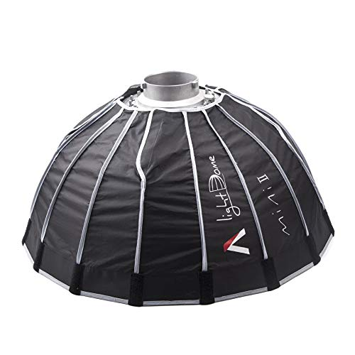 Aputure Light Dome Mini II (21.5', 545mm)