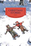 Christmas Stories: Reillustrated Edition (Little House Chapter Book, 5)