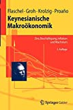 Keynesianische Makroökonomik: Zins