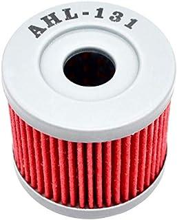 -AE- Motorcycle Parts Oil Filter for Suzuki Dr125Sm Dr100 Dr125S Tu125Xt Cs125 Roadie Gs125 125 Ltz90 Quadsport 90 Dr 125S...
