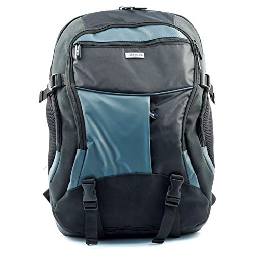 Targus XL Notebook ACCS BackPac