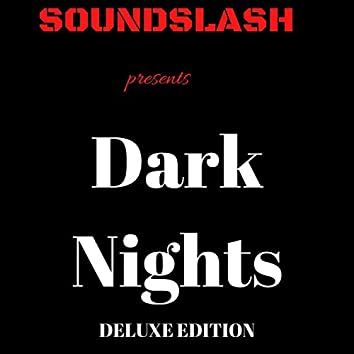 Dark Nights (Deluxe Edition)