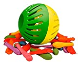 Bizak- Bola buuum, Color surtido (35007532)
