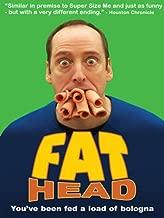 fathead naughton