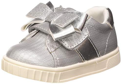 zapatos geox ni�o el corte ingles baratos
