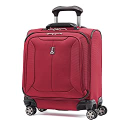 best top rated travelpro 17 inch 2021 in usa