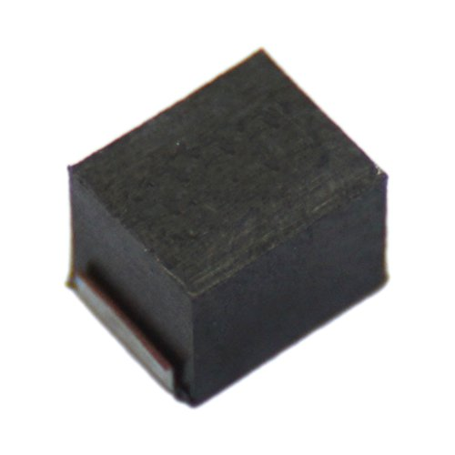 20X NLV10KTC220 Inductor: wire SMD 1210 22uH 300mA 770mΩ Q: 15 ftest: 2.52MHz Vi